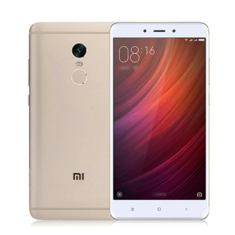 iphone 6 128Gb Gold Garansi Distributor 1 Tahun  e356225bb4