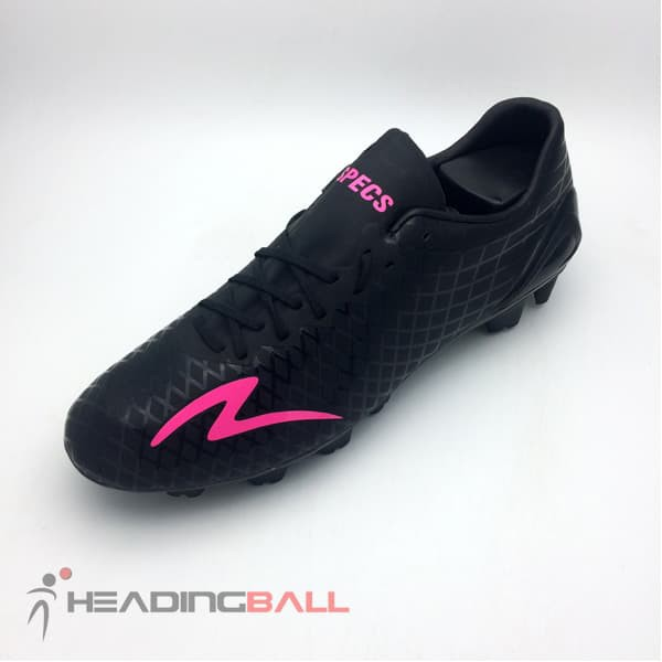 Sepatu Bola Mizuno Original Rebula V3 Safety Yellow Black P1GA188545 ... e14e6493c2