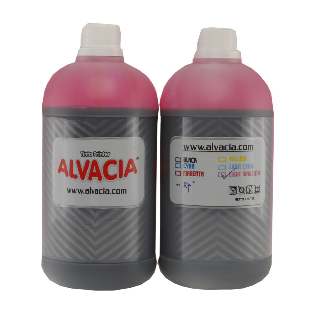 Aiflo 673 Tinta Printer For Epson L Series 100ml Magenta Daftar Fast Print Light 70ml Photo Ultimate Plus Uv Khusus 6 Warna L800 L850 L1800 Paket Komplit Untuk L805 Shopee Indonesia
