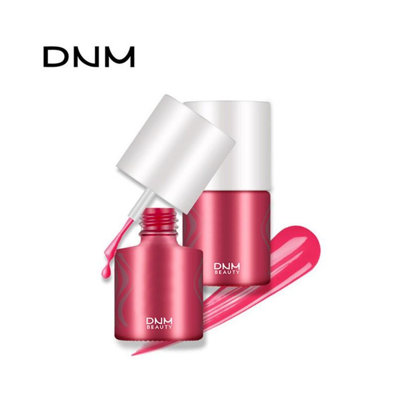 Lip gloss cangkir non-stick alami tahan lama tidak pudar warna mudah diwarnai lipstik beludru
