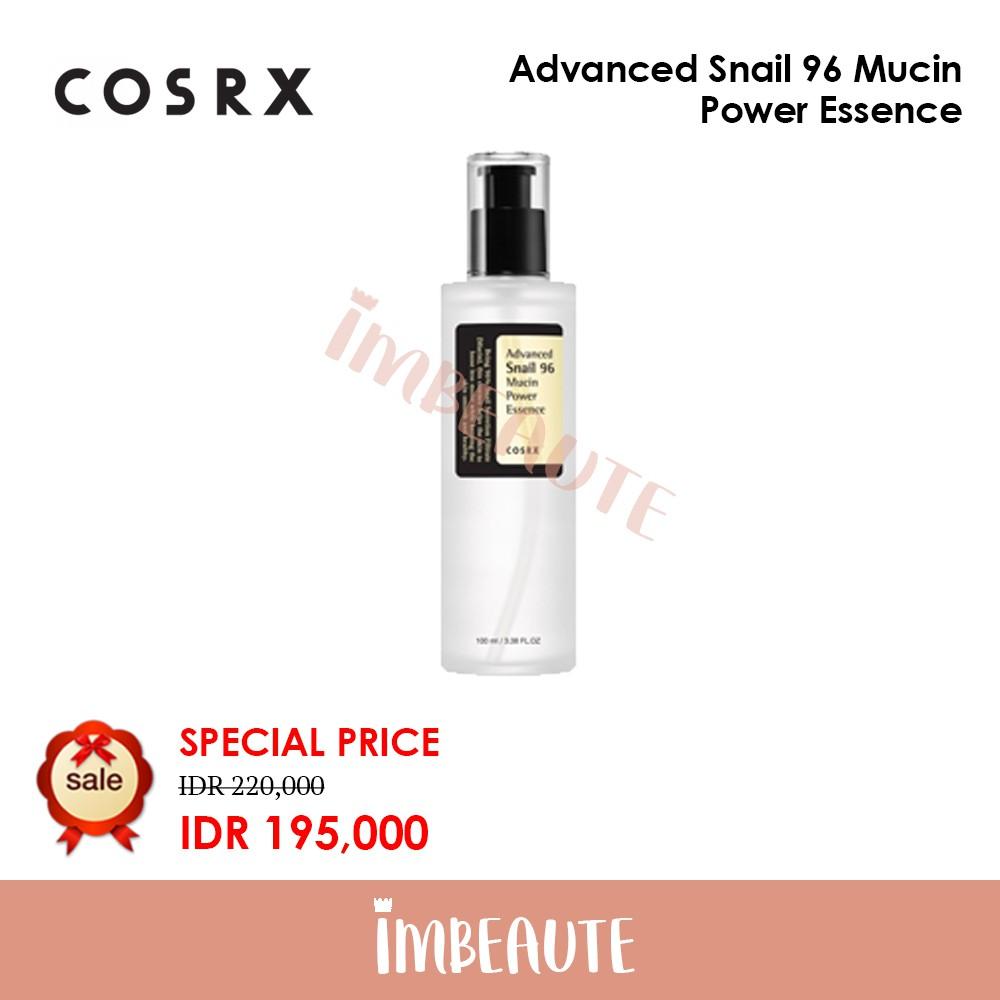 COSRX BHA Summer pore minish serum 100ml | Shopee Indonesia -. Source · Dear Klairs Rich Moist Soothing Cream | Shopee Indonesia -. Source · Perawatan Kulit ...