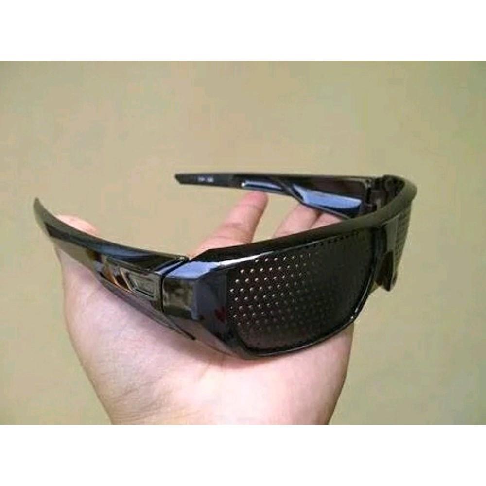 Jual kacamata terapi mata minus plus silinder Diskon  5330b6d5d6