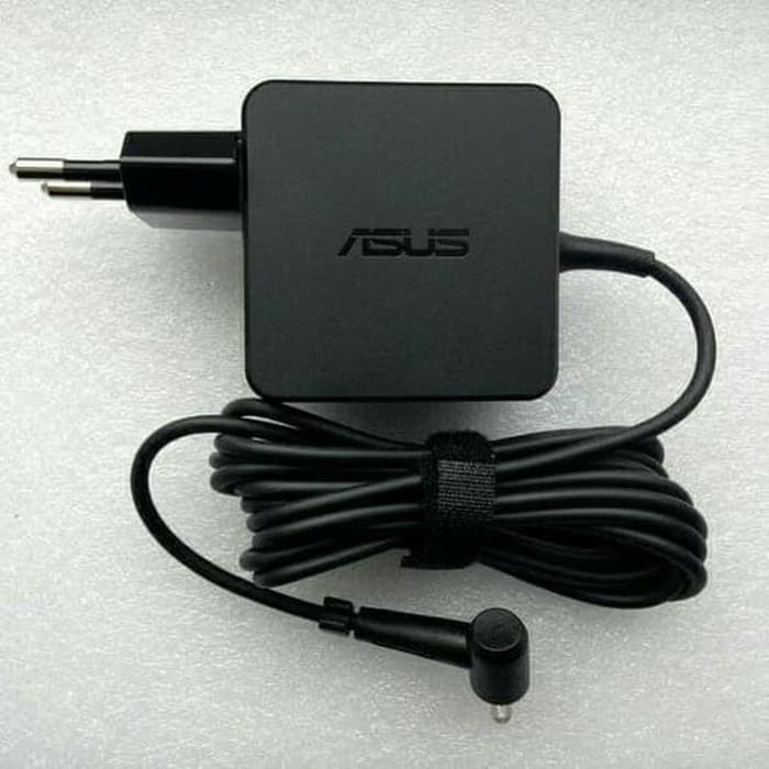 AC Adapter Charger for Asus K200MA UX301LA X202E; Zenbook VivoBook Models