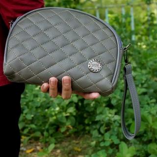 Tas Kondangan Wanita 7653 Elegan Import Clutch Bag Pesta ...