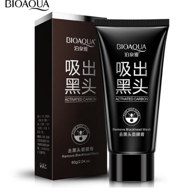 [ORIGINAL] BIOAQUA V-SHAPED FACE MASK Keep Young and Beautiful Skin Energetic Facial Masker V Shape | Shopee Indonesia