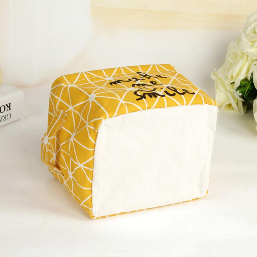 Paket Box Sepatu Transparan Full Colour Isi 7 Daftar Update Harga Libi Microgynon 10 Kotak Rak