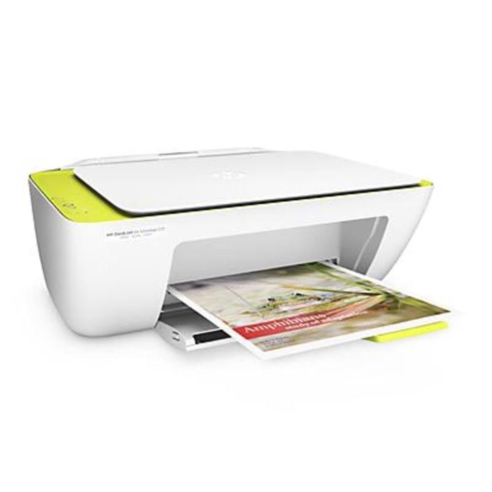 Printer Canon Ip 2770 Plus Infus Shopee Indonesia Box