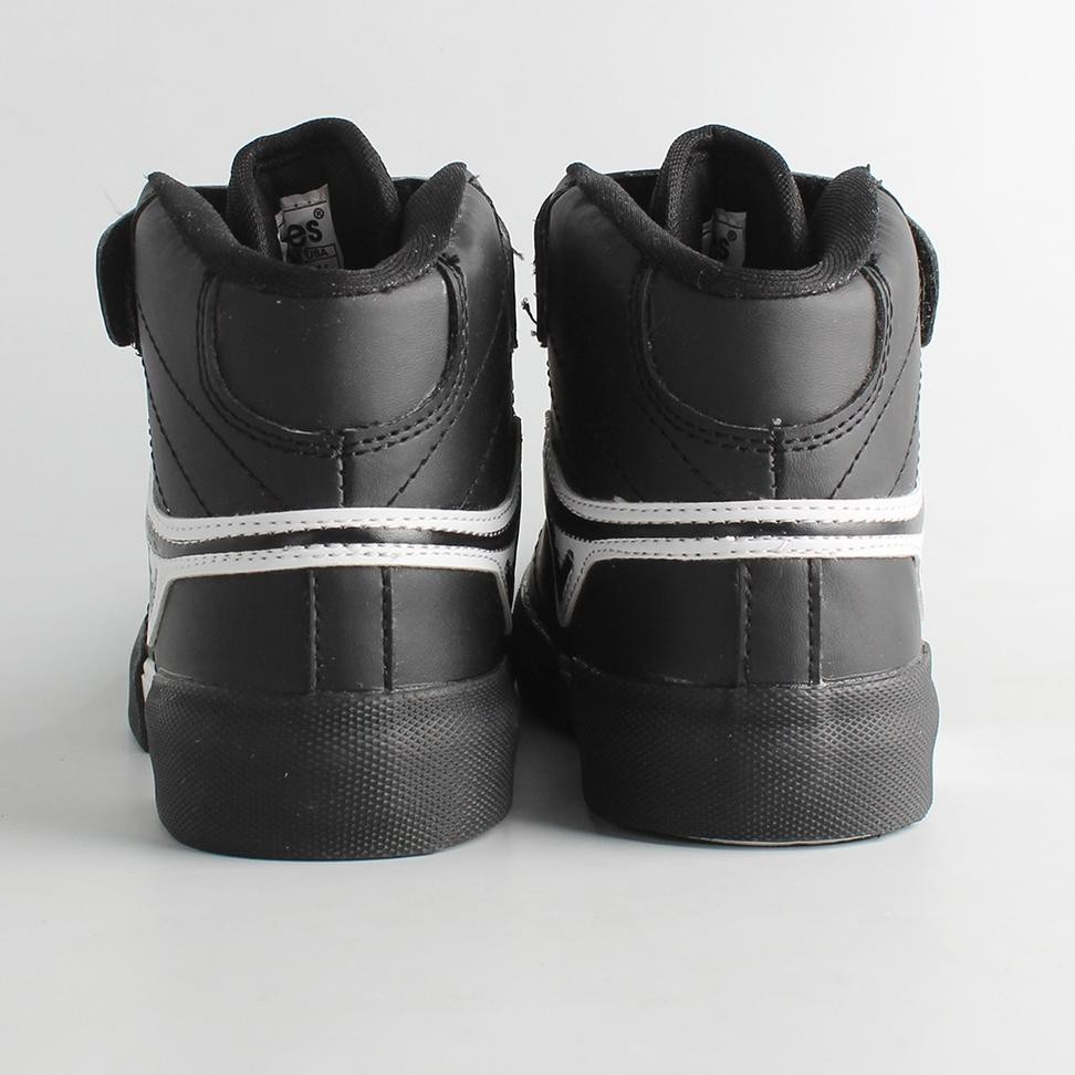 MURRRMERRRArdiles SERRANOVA - Sepatu Sneakers/Sekolah/Gaul Casual Anak Ardiles Original