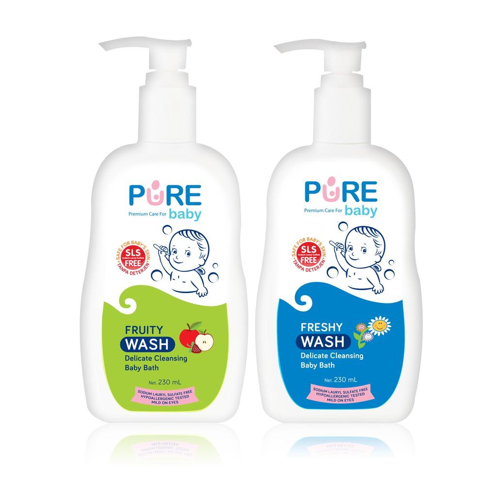 Kidsme Baby Manicure Box Set Gunting Perawatan Kuku Bayi Case Little Sisir 6in1 Shopee Indonesia