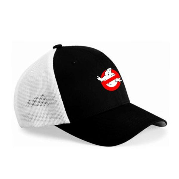 Topi Snapback 420 Black Premium - Daftar Harga Terbaru dan ... 1e7d0e5946