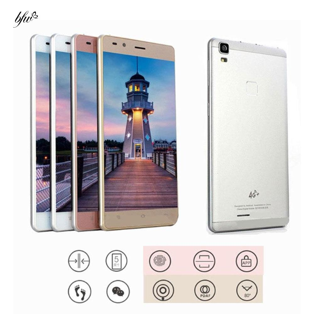 Evercoss Elevate Y2 Power 4g Lte S55 Shopee Indonesia 6200mah Ram 2gb 16gb Gratis Silicon