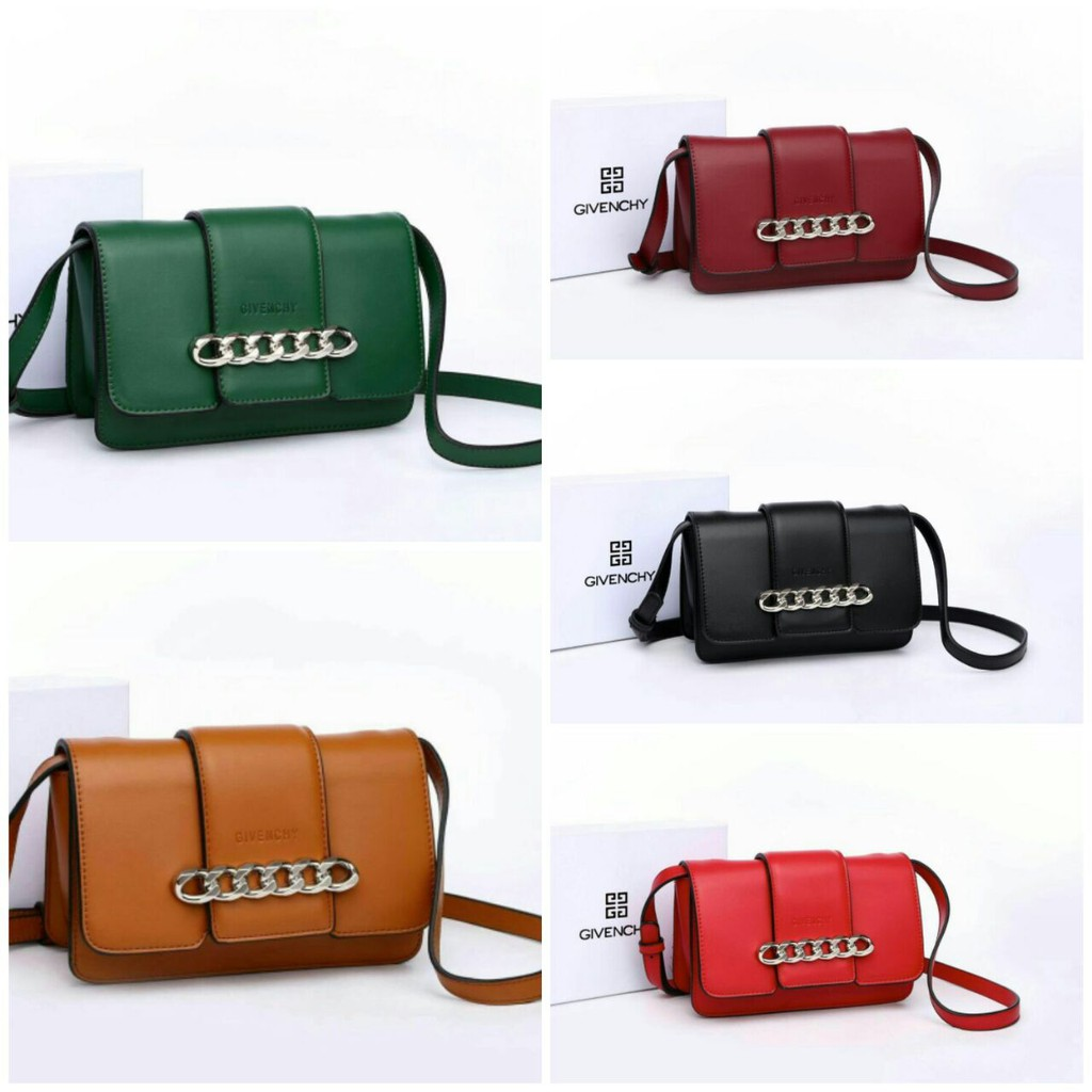 a902588f65  8002 givenchy sling bag .a