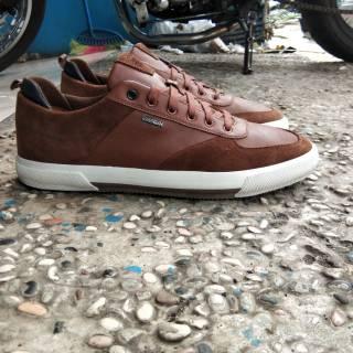 Sepatu geox respira original af12b08e58