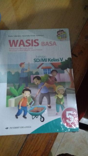 Kunci Jawaban Buku Bahasa Jawa Kelas 5 Kurikulum 2013 Ilmusosial Id