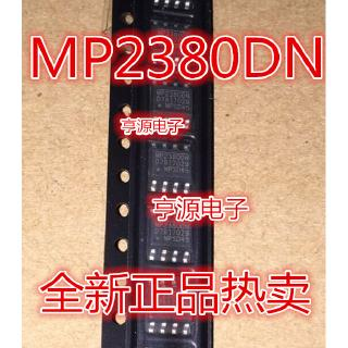 10PCS MP2380 MP2380DN MP2380DN-LF-Z