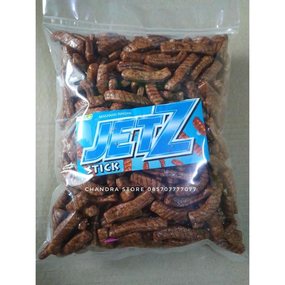 Qe Cashew Kacang Mente Rasa Original Bawang 80 Gram Shopee Rosta Oven 25g 20 Pcs Indonesia