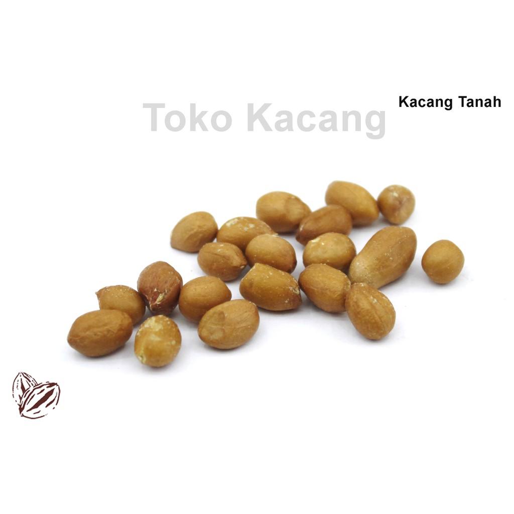 Kacang Tanah Cincang Oven 5kg Shopee Indonesia Rosta Rasa Bawang 25g 20 Pcs