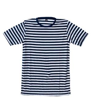 Terbaru Kaos Polos Grey Misty - Hitam | Kaos polos Bandung | Kaos Pria Murah | Kaos Stripe | Shopee Indonesia