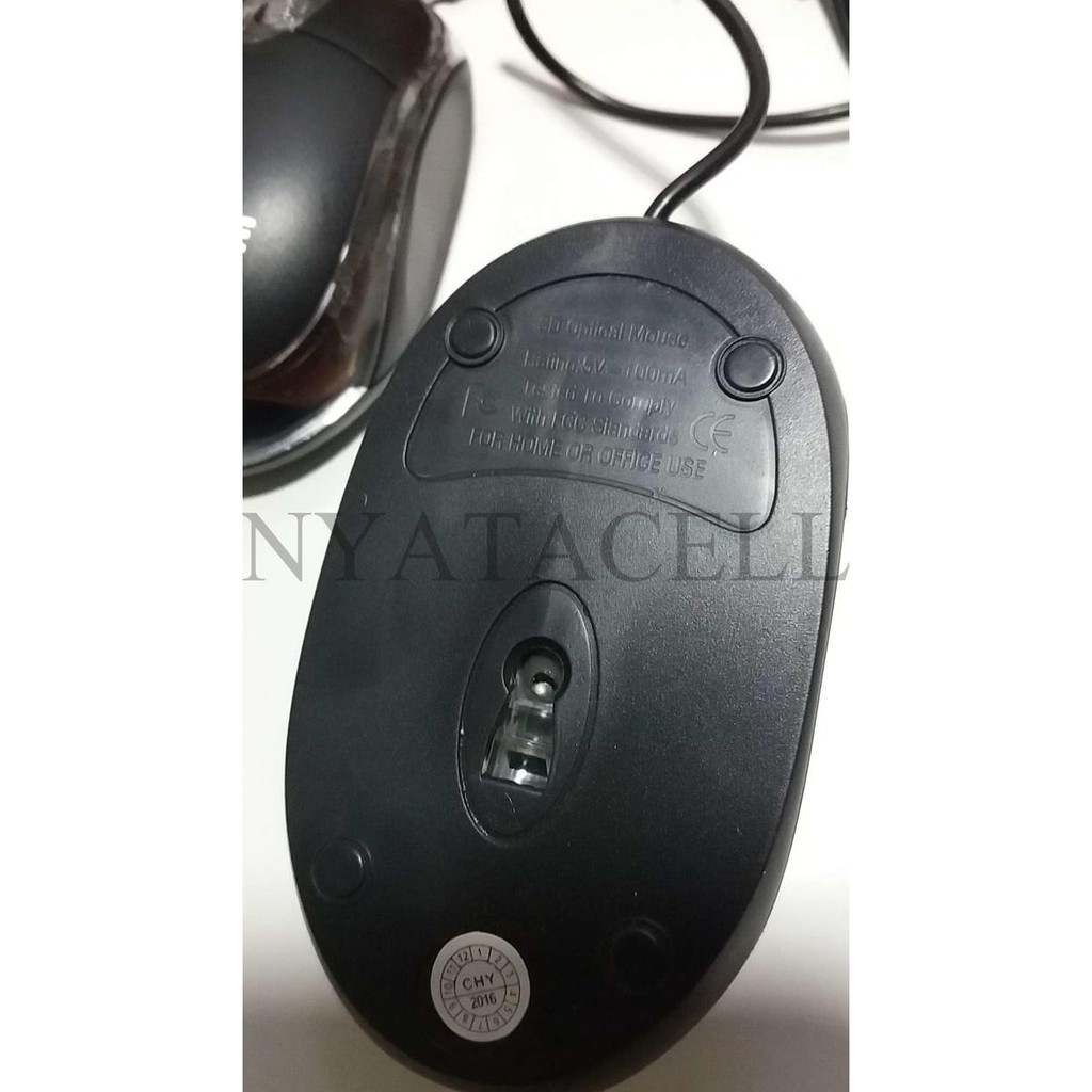 Fan Laptop Kepiting Votre Shopee Indonesia 10 Cooling Pad F 507
