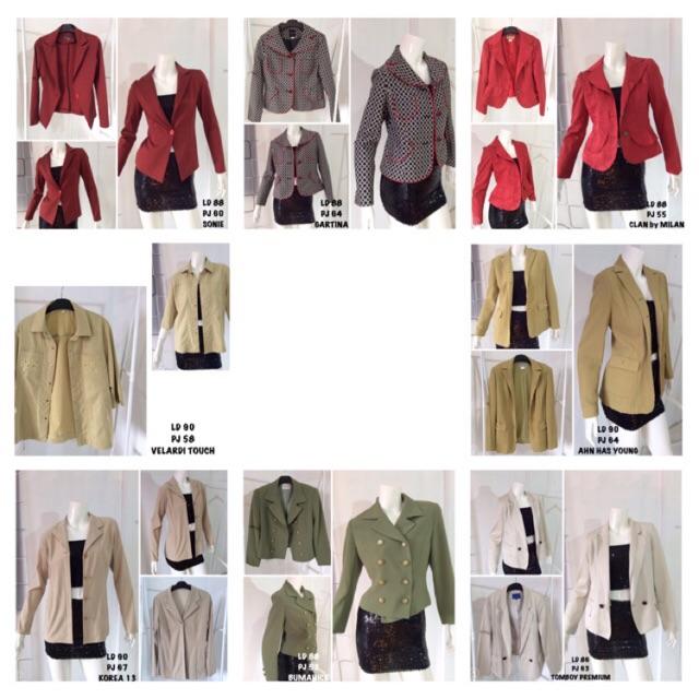 Dress wanita import/ dress korea / dress bangkok / preloved China/ dress import | Shopee Indonesia