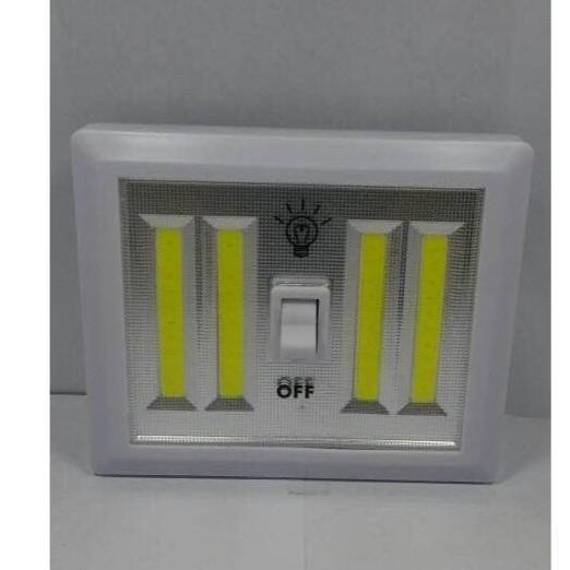 Tasbih Digital Led / Finger Counter Digital Led Besar Ada Lampu Led Tasbih jari digital  