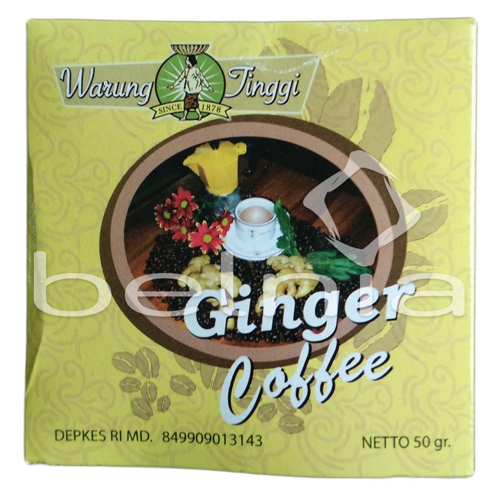 Biji Bubuk Kopi Robusta Solok Selatan Platino 200 Gram Single Origin Jantan Warung Tinggi Premium Blended Coffee 500 Beans Murni Shopee Indonesia