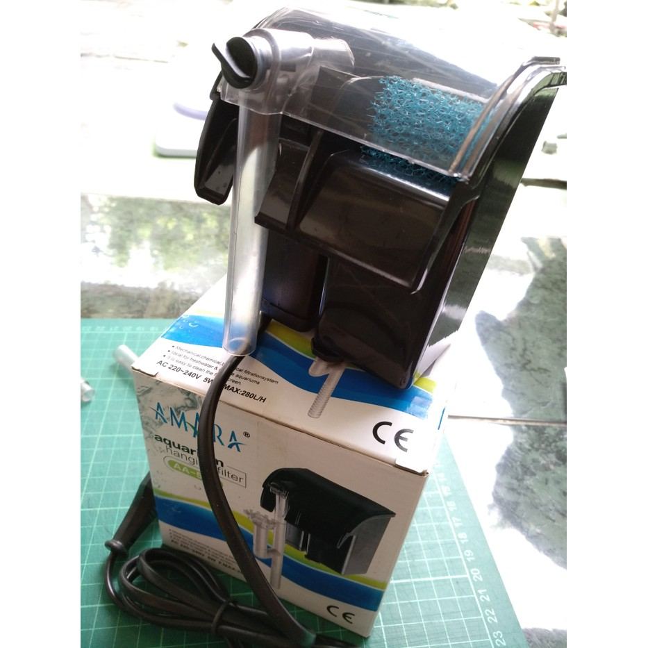 Jebo Aquarium 180 Hang On Skimmer Protein Shopee Indonesia Pompa Surface Akuarium Sunsun Jy 02 Berkualitas