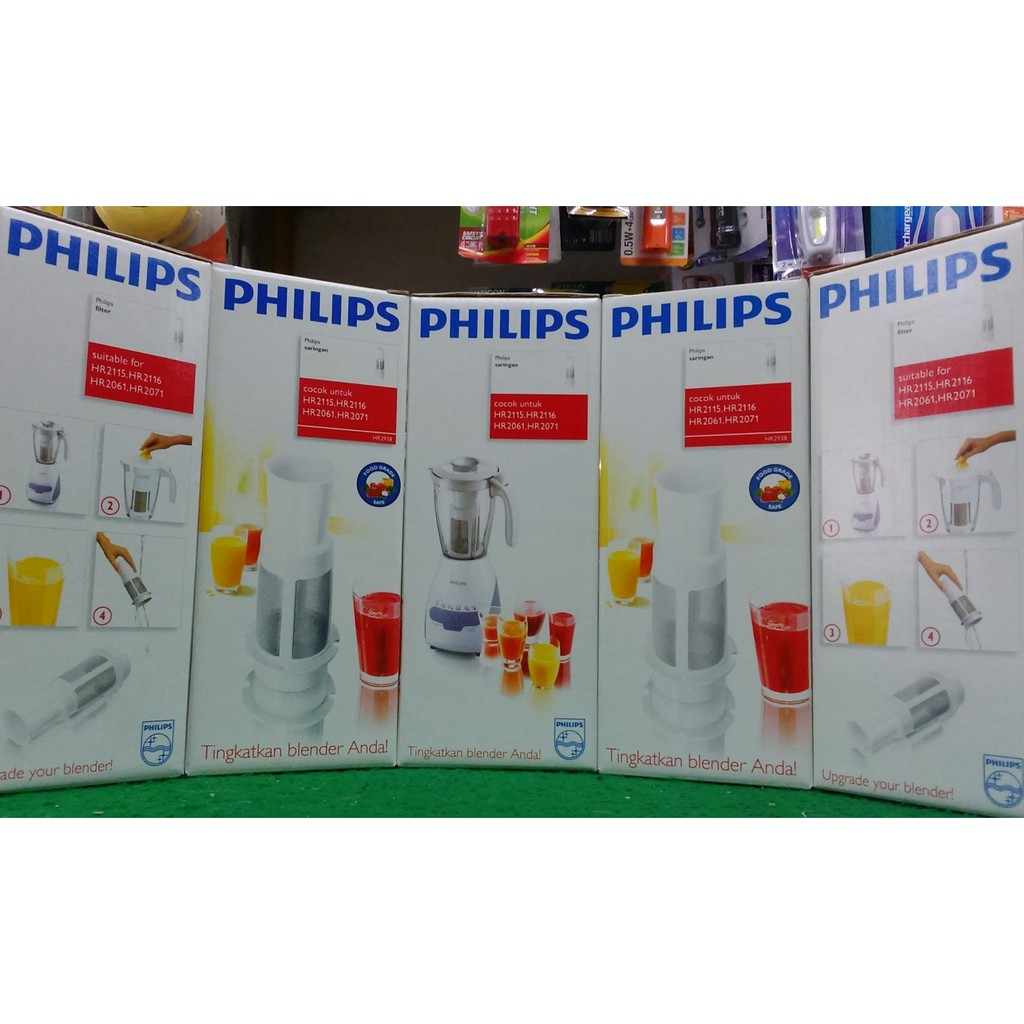 Philips 32 Hd Ready Led Tv Hitam Model 32pha3052s Daftar Harga 39pha4251s 70 Slim Free Bracket Ongkir Jadebek