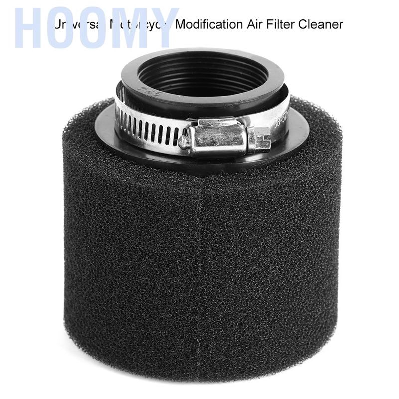 40mm Akozon Motorcycle Universal Air Filter Motorcycle Modification Air Filter Cleaner for 50cc//110cc//125cc//140cc//150cc//160cc Motorcycle