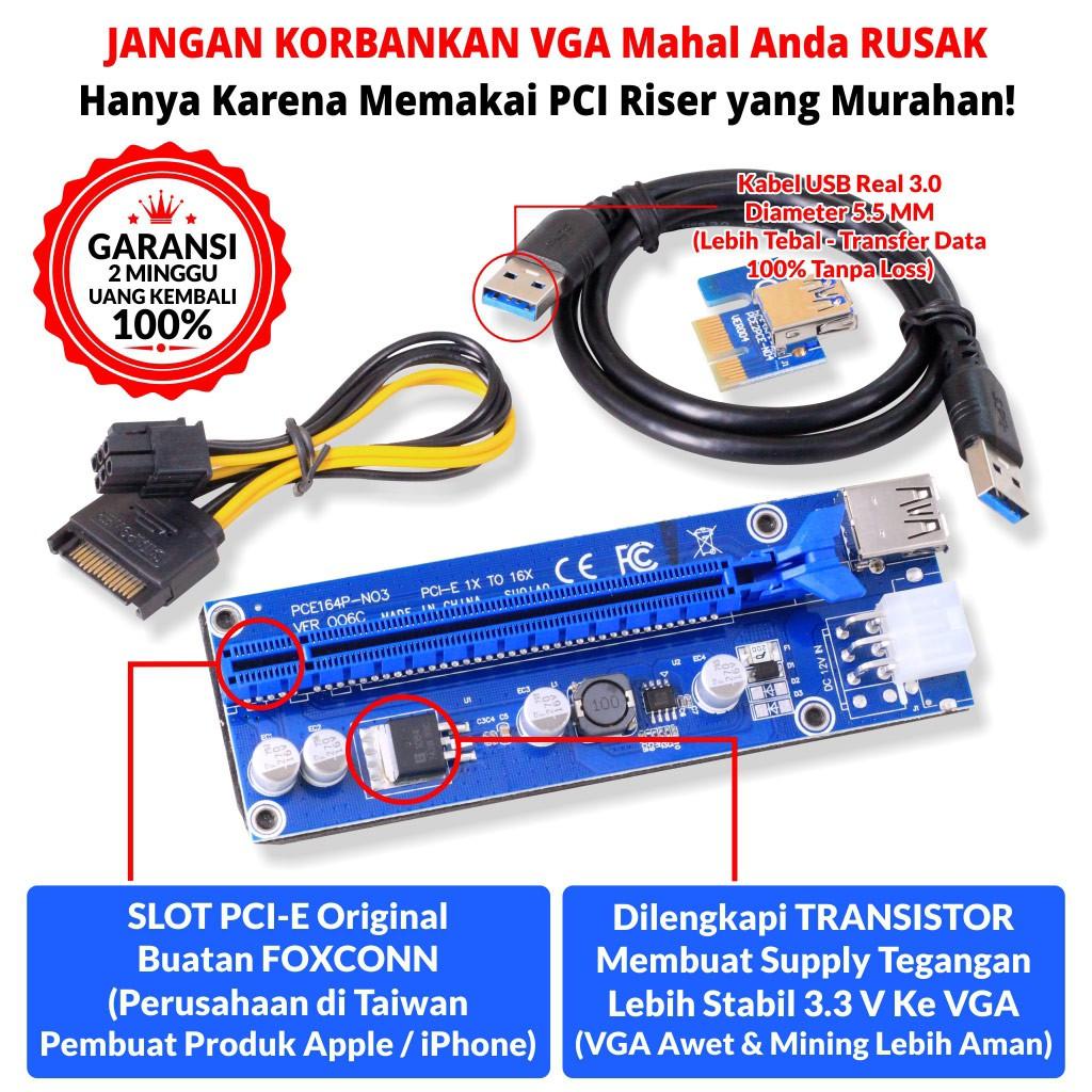 Spuit Suntik One Med 50 Ml 50ml Cc 50cc Bonus Jarum Head Cleaner Standard Fastprint 20ml Plus Toolkit Pembersih Shopee Indonesia