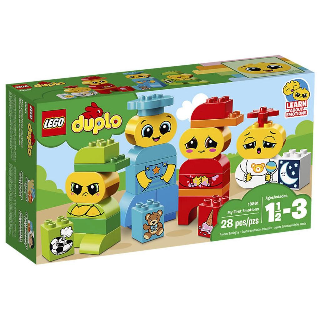 Lego Duplo 10833 Preschool Shopee Indonesia 5547 James Celebrates Sodor Day