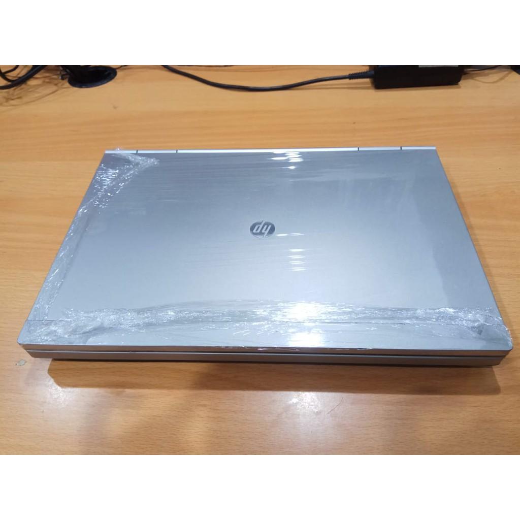 Hp Elitebook Folio 9470m Intel Core I5 Gen 3 Ram 4 Gb Hdd 320 Obral Dell2120 Atom 18ghz 2gb 250gb Webcam Wifi Shopee Indonesia