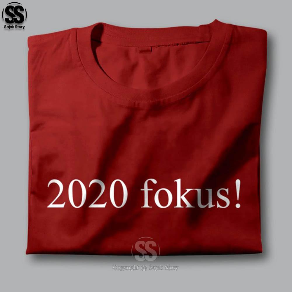 Kata Kata Bucin Ambyar Jawa 2020 1