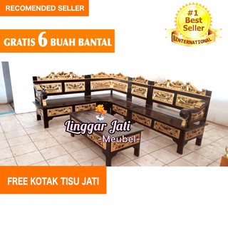 Harga Furniture Karawang Terbaik Desember 2020 Shopee Indonesia