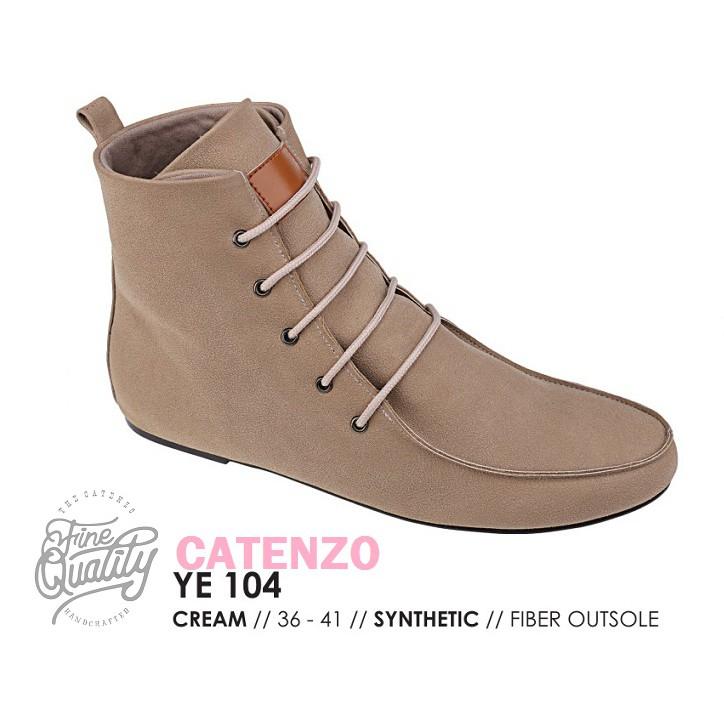 sepatu bandung - Temukan Harga dan Penawaran Boots   Ankle Boots Online  Terbaik - Sepatu Wanita November 2018  6fb199ca5f