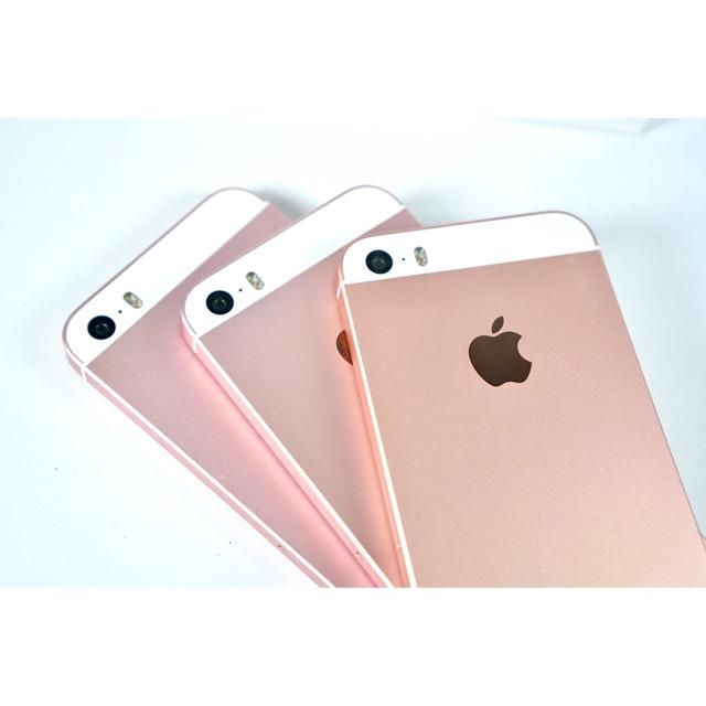 iphone bekas - Temukan Harga dan Penawaran Handphone   Tablet Online  Terbaik - Handphone   Aksesoris Maret 2019  91c8de9814