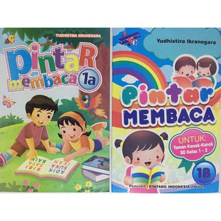 Belajar grammar praktis langsung paham   Shopee Indonesia -. Source · Suka Buku - Sejarah