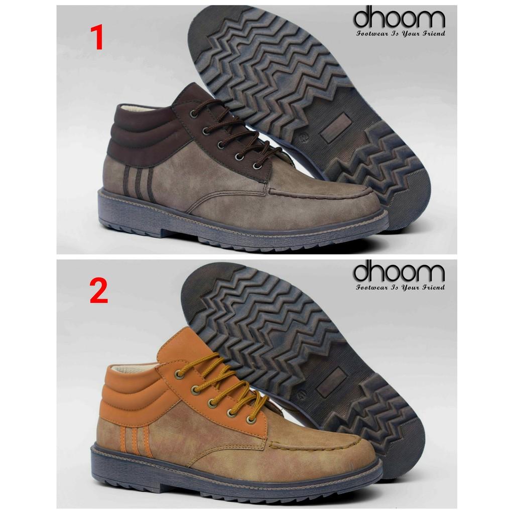 Promo Harga Handmade Moofeat Opec Update 2018 Tcash Vaganza 28 Produk Ukm Bumn Cheese Stick 300gr Original Sepatu Boots Pria Circle Flanker Shopee Indonesia