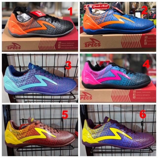 Sepatu futsal. SPECS. Sepatu futsal SPECS. Sepatu futsal murah ... 1953d5a320