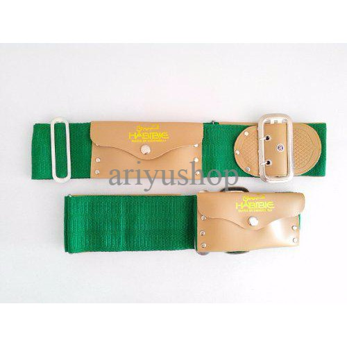 NEW TERLARIS AMPUH Sabuk Karate Hokido KATA WKF Approved Original Murah BKS | Shopee Indonesia