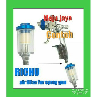 Cutting Oil/Oli Bromus/Cutting Fluid/Cairan Bubut