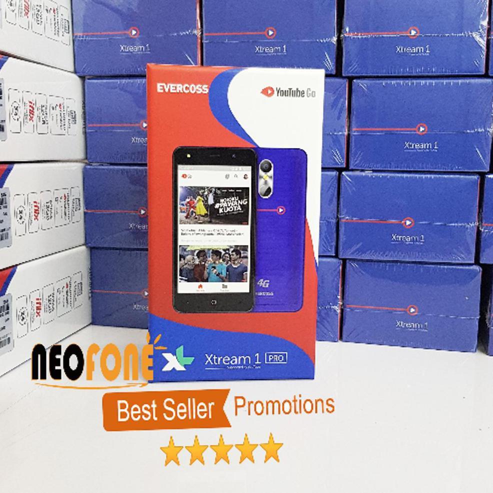 Wajib Coba Redmi 2 Prime Ram 1 Internal 8gb Garansi Distributor Xiaomi Black White 1gb 8 Gb Rom Tahun 4g Lte Shopee Indonesia
