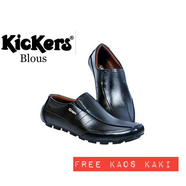 Guci sepatu pria casual gucci slip on semi formal slop on kasual loafers  resmi kasual  23558252a6