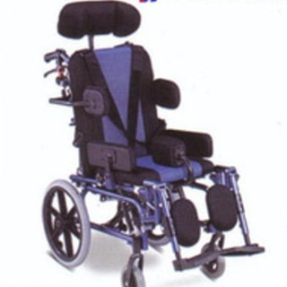 520+ Kursi Roda Adaptif HD