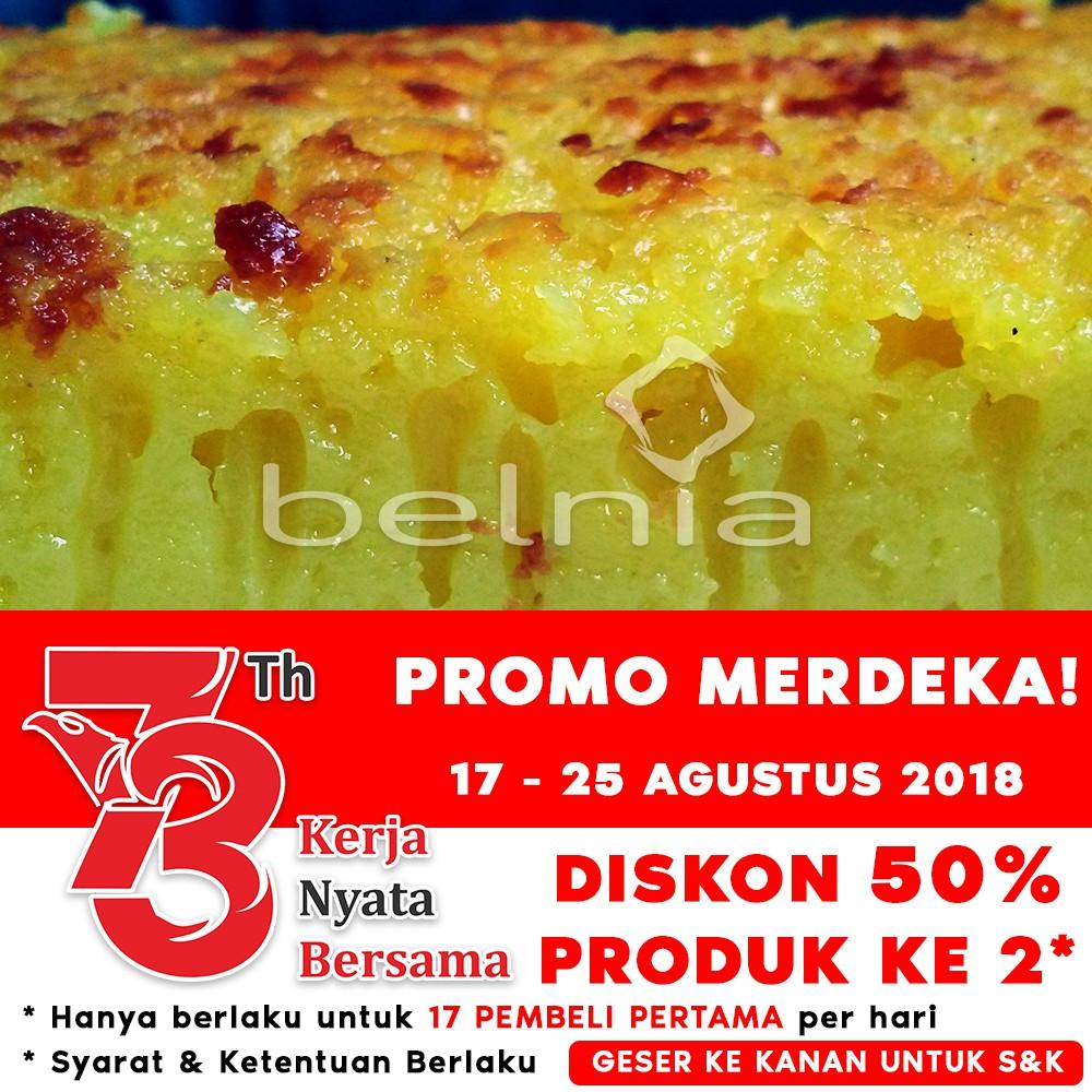 Emping Melinjo Belinjo Pedas Daun Jeruk Hot Chilli Chips Premium 500 Njo Gram Shopee Indonesia