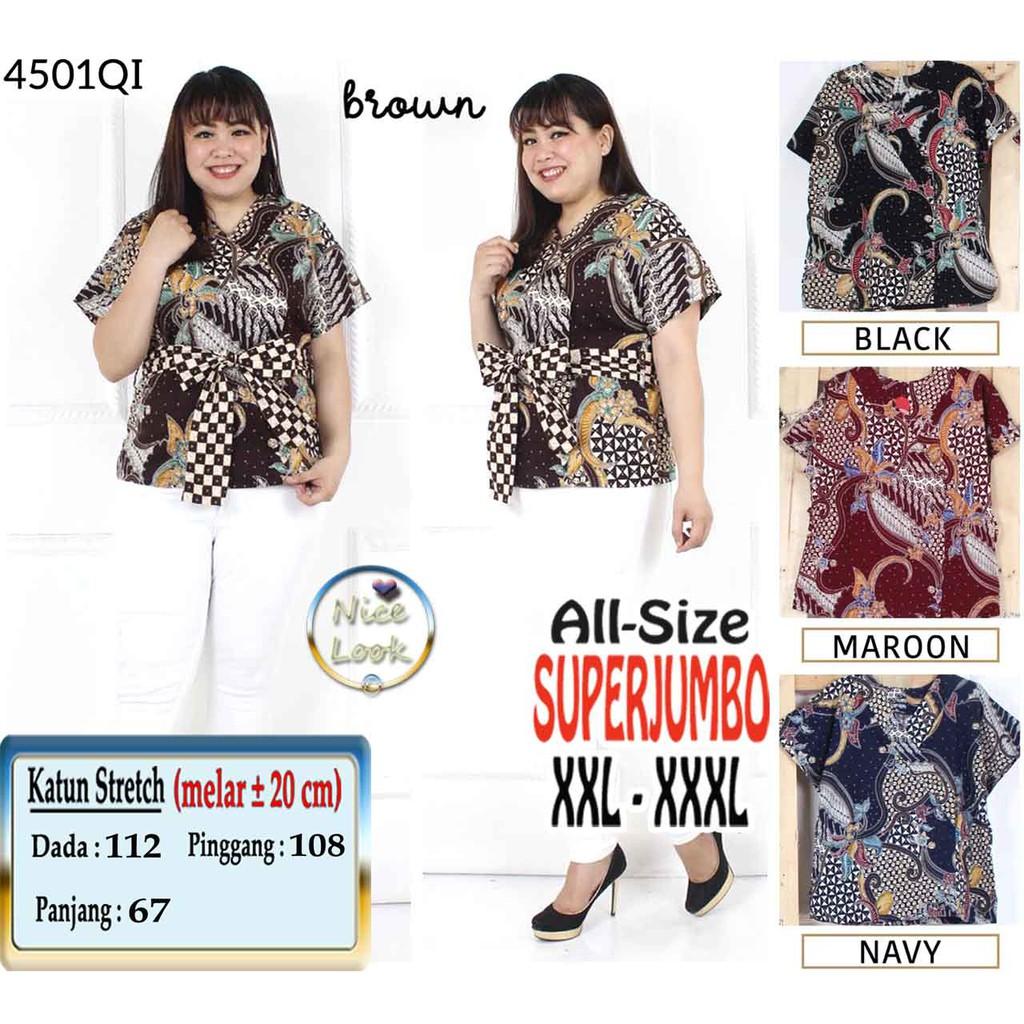 Rok Span Hitam L7 Daftar Harga Terkini Terlengkap Di Toko Online Batik Pria Tampan Dress Raema Parang Klithik Ayu Red Kombinasi Maroon Xxl Atasan