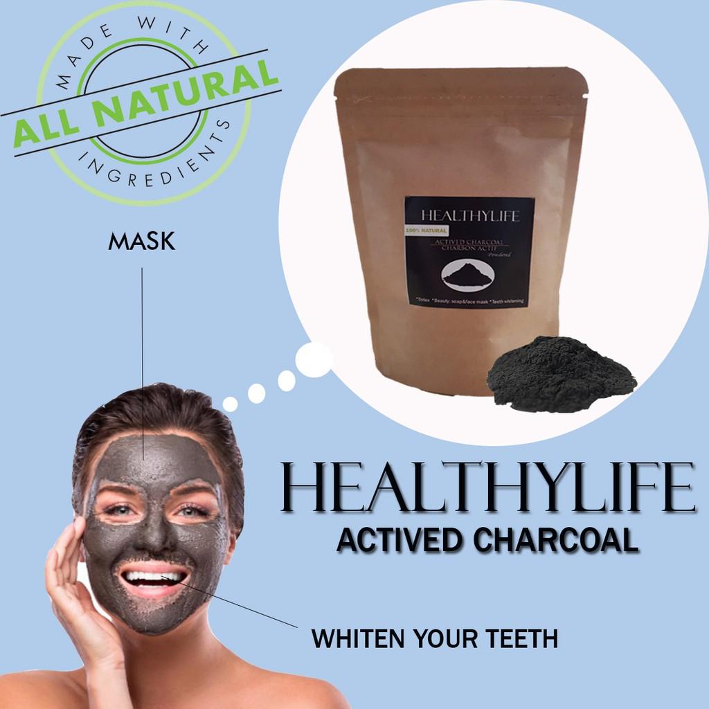 Bayar Di Tempatmasker Arang Bambu Untuk Menghilangkan Komedo Hitam Masker Ajaib Pengangkat Unisex Shopee Indonesia