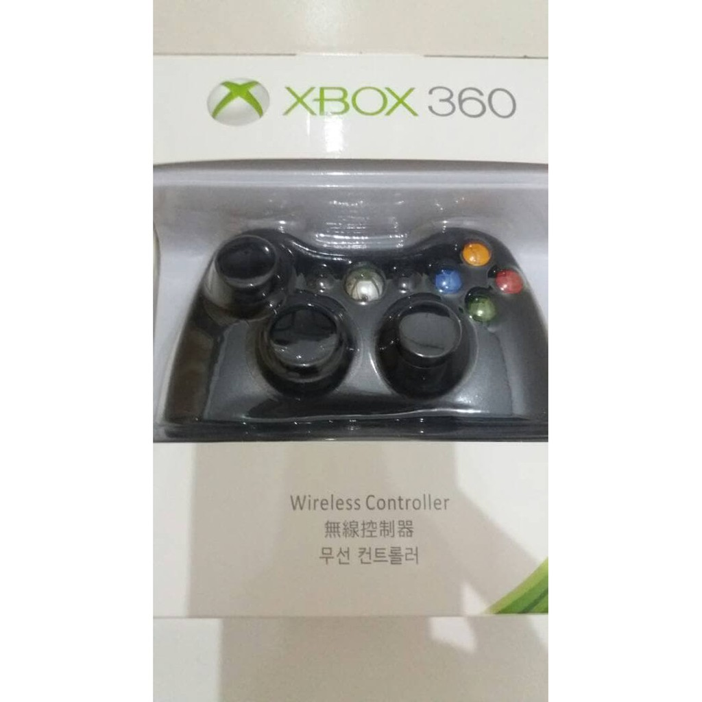 Stik Ps3 Ori Mesin Stick Ps 3 Om Joystick Original Op Pabrik Playstation 2nd Werles Shopee Indonesia