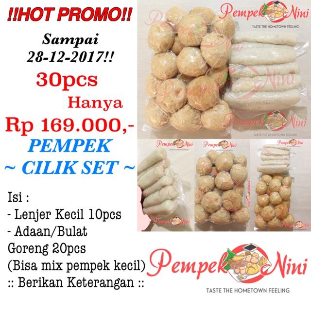 Kue Kering/Snacks/Makanan Ringan Semprong Wijen Lipat Renyah Palembang   Shopee Indonesia