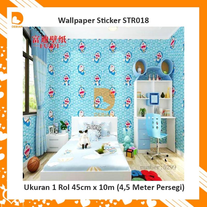 Unduh 3000+ Wallpaper Bagus Kota Bandung Jawa Barat  Paling Baru